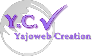 Yajoweb Creation